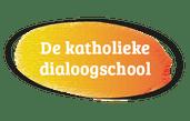 Katholieke dialoogschool