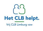 CLB Limburg vzw