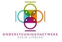 logo ondersteunisnetwerk