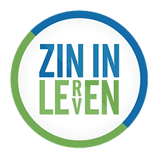 logo - Zin in leren/leven
