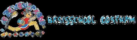 De Zevensprong logo