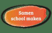 Samen school maken