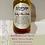 Thumbnail: Body Bliss Oil