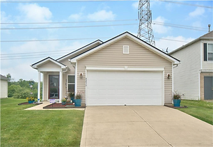 4230 Hovenweep Drive, Indianpolis IN.png