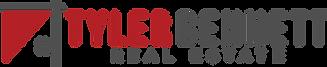 Tyler Bennett Logo.png