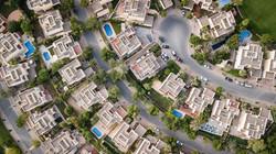 aerial-aerial-shot-architecture-1642125.