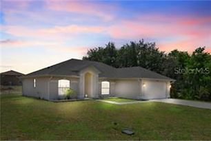 1808 Superior Place Poinciana, FL.png