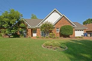 4549 Pinegate Dr. Memphis, TN.png