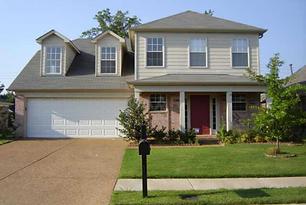 5399 Maiden Grass Dr. Memphis, TN.png