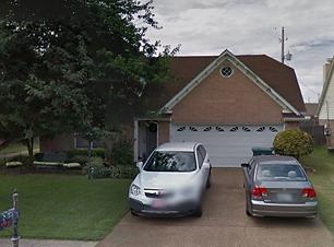 1819 Black Bear Circle W, Memphis TN.png