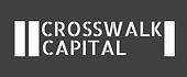 Crosswalk Logo Google.png