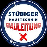 Logo_Ärmel_Bauleitung.png