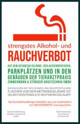 Rauchverbote Praxis +.jpg