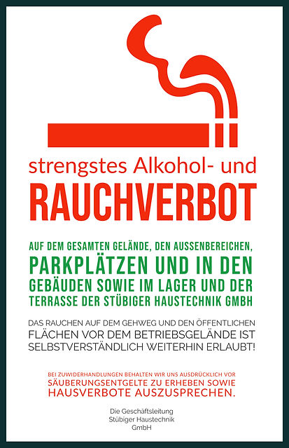 Rauchverbote SHT.jpg