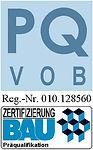 12856_pq-logo1.jpg