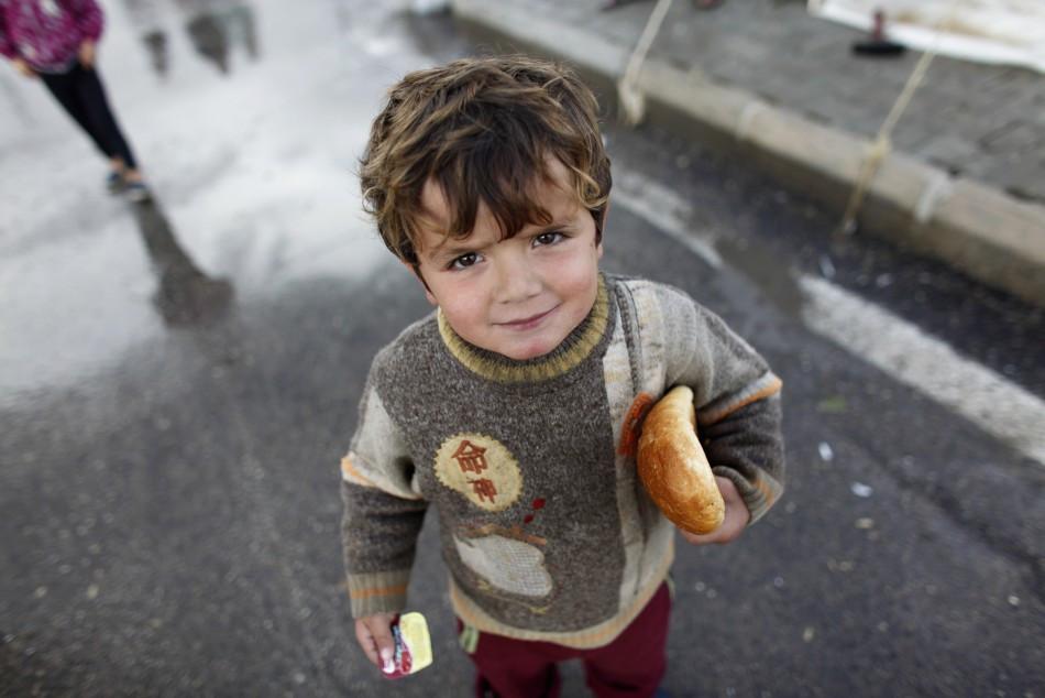 syrian-child-illustrative-purposes