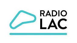 radiolaclogo.jpg