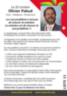 flyerOP_page2.JPG