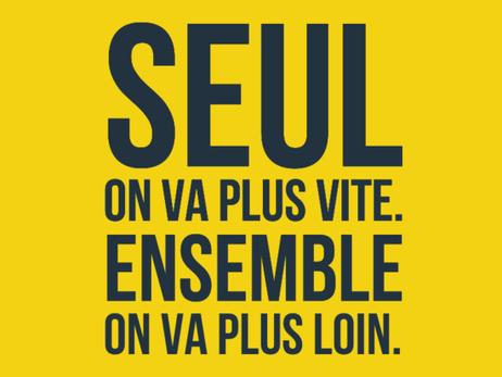 """Fondation de l'Association """"Myracle"""""""