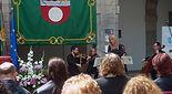 Concierto Parlamento Cantabria