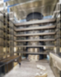 Elevator_LR.jpg