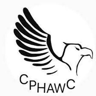 CPHAWC.jpeg