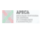 APECA_logo.png