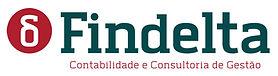 findelta logo.jpg