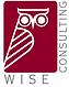 wise logo cajo-1.png