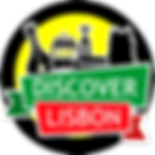 DL-Round-Logo.png