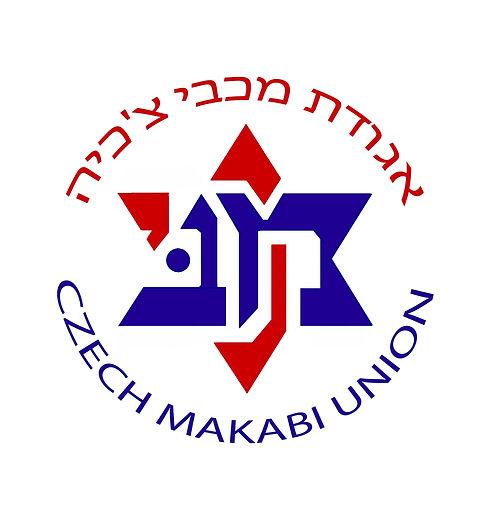 Makabi logo.jpg