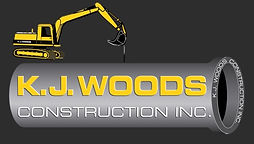 KJ Woods Construction
