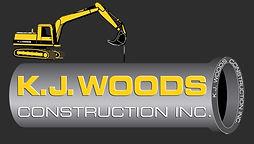 KJ Woods Construction