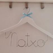 NATXO