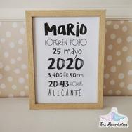 MARIO - TP18.jpg