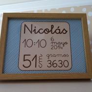 NICOLÁS - TP01