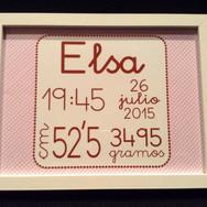 ELSA - TP02