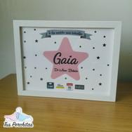 Gaia - TP15.jpg