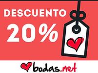 20%Bodas.net.png