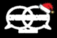 ODP Logo - White-3.png