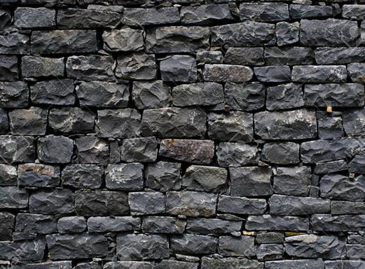 Lively Stones