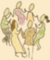 images celtmod.jpg