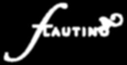 Flautino White Logo L.png