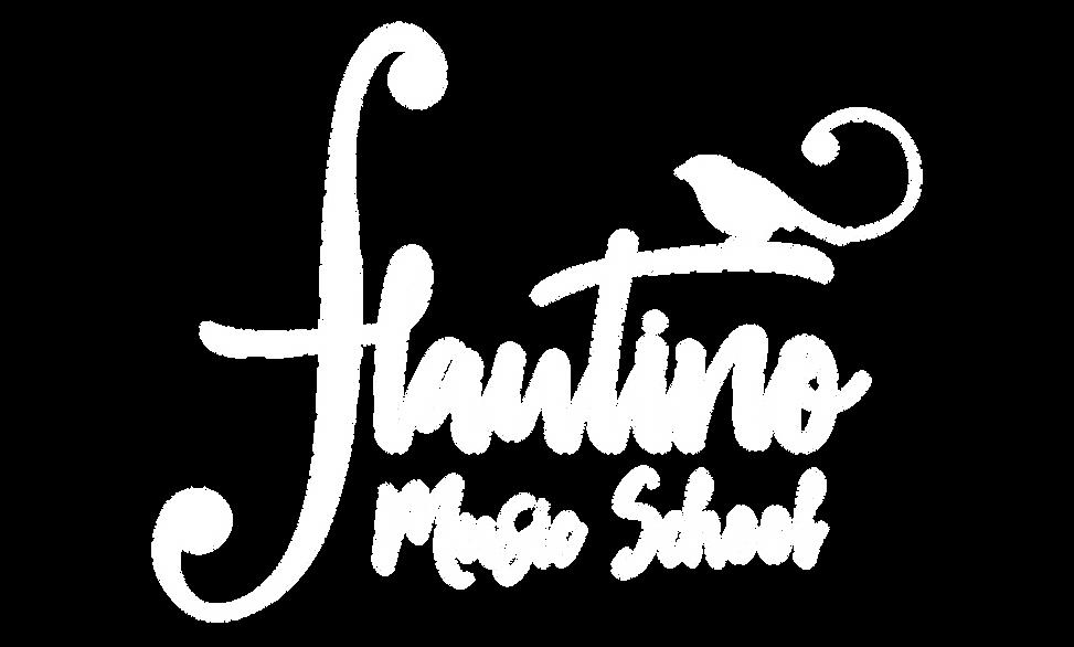 Flautino logo web transparent.png