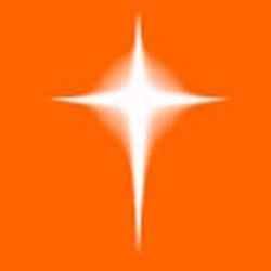 WorldVision Logo