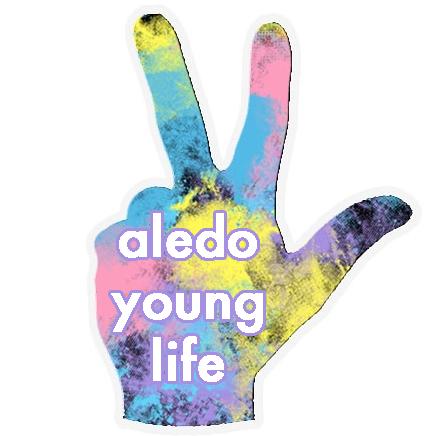YL Aledo