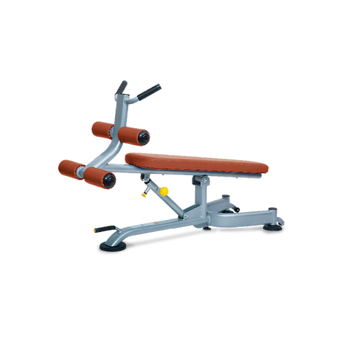 PROF-506B