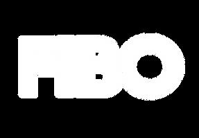 FIBO show