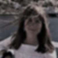 Lucy Pope photo_edited.jpg