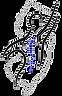 miller_logo.png